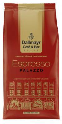 Espresso PALAZZO